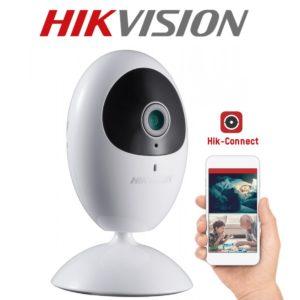cmera-hikvision-mibo-wifi-1-mp-hikhome-ds-2cv2u01efd-iw-D_NQ_NP_886172-MLB28151931660_092018-F