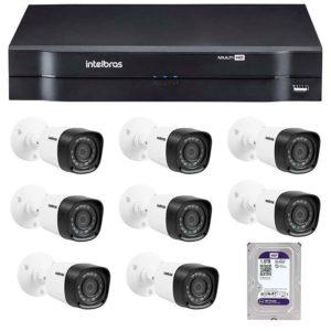 kit_8_cameras_de_seguranca_hd_720p_intelbras_vhd_1010b_g4_dvr_intelbras_multi_hd_hd_wd_purple_1tb_ac_1570_1_20180611154824